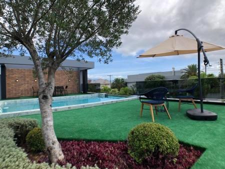 Casa em Condomínio 5 dormitórios em Capão da Canoa | Ref.: 7513