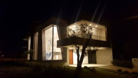 Casa em Condomínio 5 dormitórios em Capão da Canoa | Ref.: 7514