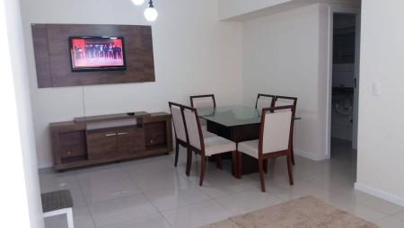 Apartamento 2 dormitórios em Capão da Canoa | Ref.: 7605