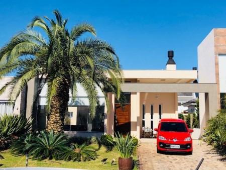 Casa em Condomínio 3 dormitórios em Capão da Canoa | Ref.: 7606