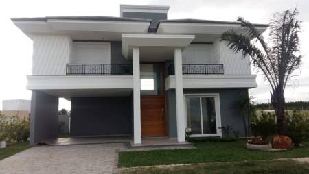 Casa em Condomínio 4 dormitórios em Capão da Canoa | Ref.: 7629