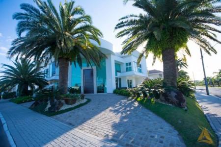 Casa em Condomínio 5 dormitórios em Capão da Canoa | Ref.: 7635