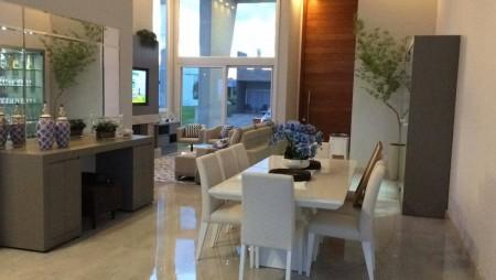 Casa em Condomínio 3 dormitórios em Capão da Canoa | Ref.: 7648
