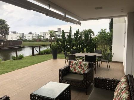 Casa em Condomínio 3 dormitórios em Xangri-lá | Ref.: 7710