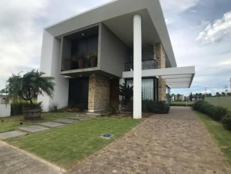 Casa em Condomínio 4 dormitórios em Capão da Canoa | Ref.: 7776