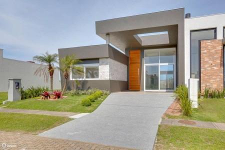 Casa em Condomínio 4 dormitórios em Capão da Canoa | Ref.: 7784