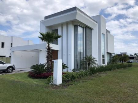 Casa em Condomínio 4 dormitórios em Capão da Canoa | Ref.: 7810
