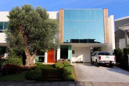 Casa em Condomínio 4 dormitórios em Capão da Canoa | Ref.: 7838