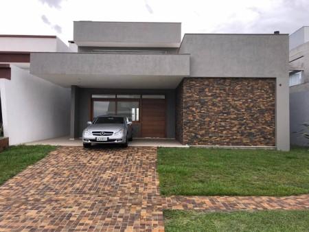 Casa em Condomínio 4 dormitórios em Capão da Canoa | Ref.: 7861