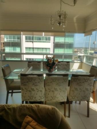 Apartamento 3 dormitórios em Capão da Canoa | Ref.: 7867