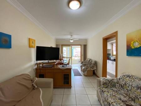 Apartamento 3 dormitórios em Capão da Canoa   Ref.: 7870