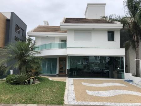 Casa em Condomínio 4 dormitórios em Capão da Canoa | Ref.: 7924