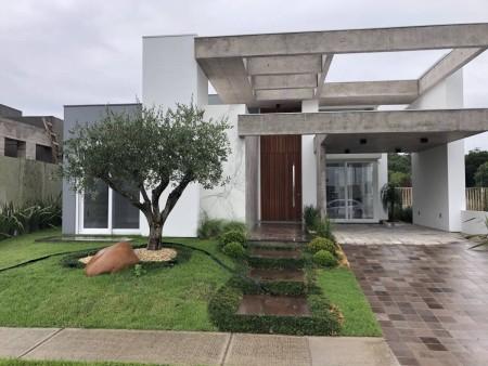 Casa em Condomínio 4 dormitórios em Capão da Canoa | Ref.: 7944