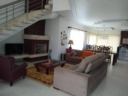 Casa em Condomínio 5 dormitórios em Capão da Canoa | Ref.: 7948