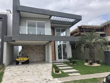Casa em Condomínio 4 dormitórios em Capão da Canoa | Ref.: 7953