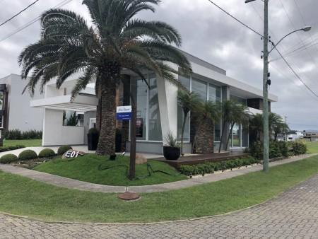 Casa em Condomínio 3 dormitórios em Capão da Canoa | Ref.: 7954