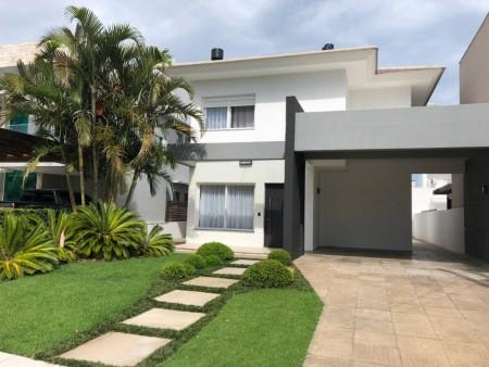 Casa em Condomínio 4 dormitórios em Capão da Canoa | Ref.: 7964