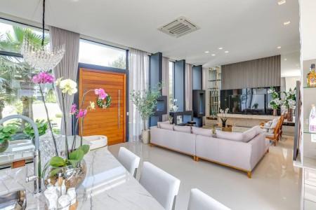 Casa em Condomínio 4 dormitórios em Capão da Canoa | Ref.: 7999
