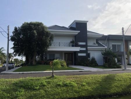Casa em Condomínio 4 dormitórios em Capão da Canoa | Ref.: 8011