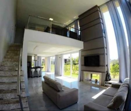 Casa em Condomínio 4 dormitórios em Capão da Canoa | Ref.: 8028