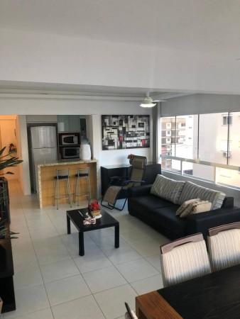 Apartamento 3 dormitórios em Capão da Canoa   Ref.: 8036