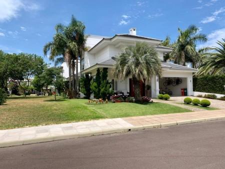 Casa em Condomínio 4 dormitórios em Capão da Canoa | Ref.: 8043