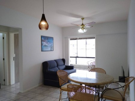 Apartamento 1dormitório em Capão da Canoa | Ref.: 8051