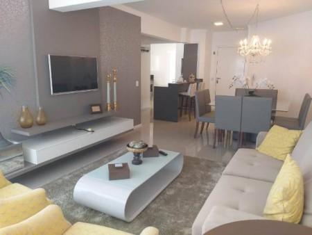 Apartamento 2 dormitórios em Capão da Canoa | Ref.: 8068