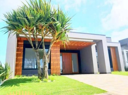Casa em Condomínio 4 dormitórios em Capão da Canoa | Ref.: 8077