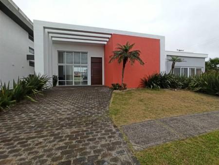 Casa em Condomínio 4 dormitórios em Capão da Canoa   Ref.: 8081