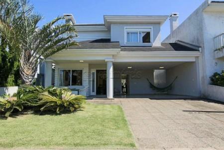 Apartamento 4 dormitórios em Capão da Canoa | Ref.: 8087