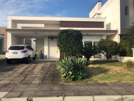 Casa em Condomínio 3 dormitórios em Capão da Canoa | Ref.: 8092