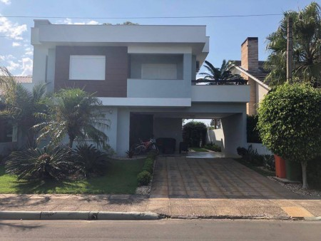 Casa em Condomínio 4 dormitórios em Capão da Canoa | Ref.: 8096