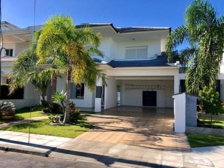 Casa em Condomínio 3 dormitórios em Capão da Canoa | Ref.: 8102