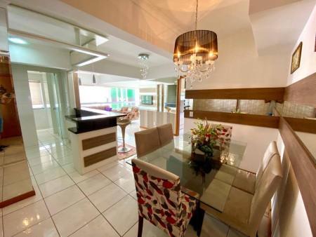 Apartamento 2 dormitórios em Capão da Canoa | Ref.: 8112