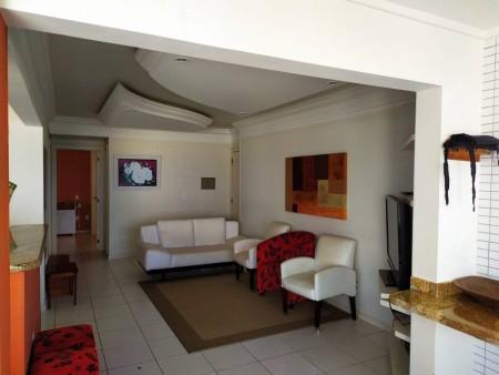 Apartamento 2 dormitórios em Capão da Canoa | Ref.: 8199