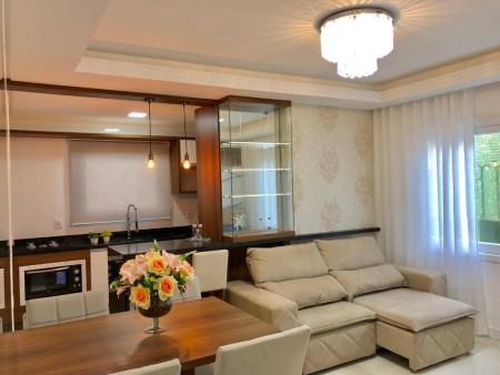 Apartamento 2 dormitórios em Capão da Canoa | Ref.: 8283