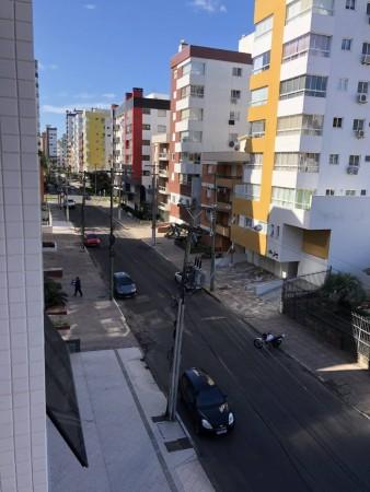 Apartamento 2 dormitórios em Capão da Canoa | Ref.: 8296