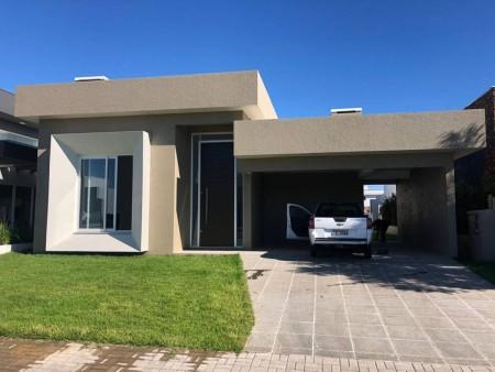Casa em Condomínio 4 dormitórios em Capão da Canoa | Ref.: 8356