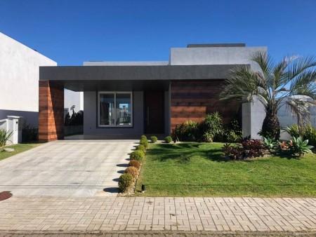 Casa em Condomínio 3 dormitórios em Capão da Canoa | Ref.: 8357