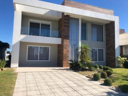 Casa em Condomínio 4 dormitórios em Capão da Canoa | Ref.: 8359