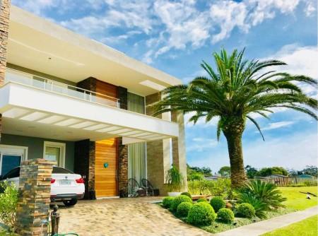 Casa em Condomínio 5 dormitórios em Capão da Canoa   Ref.: 8378
