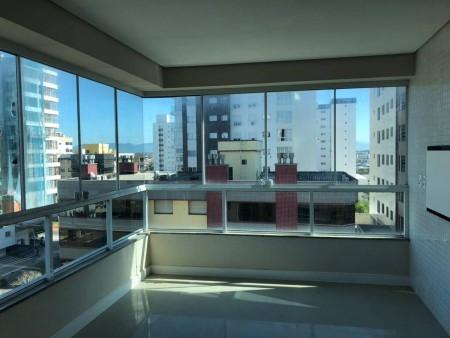 Apartamento 3 dormitórios em Capão da Canoa | Ref.: 8444