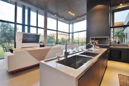 Casa em Condomínio 3 dormitórios em Capão da Canoa   Ref.: 8492