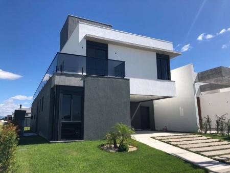 Casa em Condomínio 4 dormitórios em Capão da Canoa   Ref.: 8578