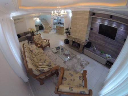 Casa em Condomínio 4 dormitórios em Capão da Canoa   Ref.: 8582