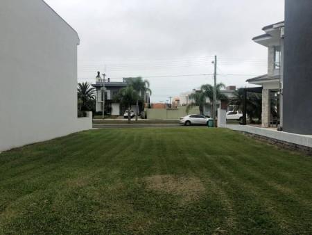 Terreno em Condomíniodormitório em Capão da Canoa   Ref.: 8621