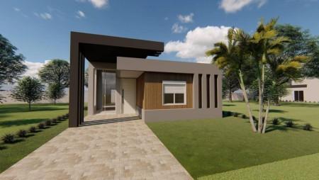 Casa em Condomínio 4 dormitórios em Xangri-lá | Ref.: 8642