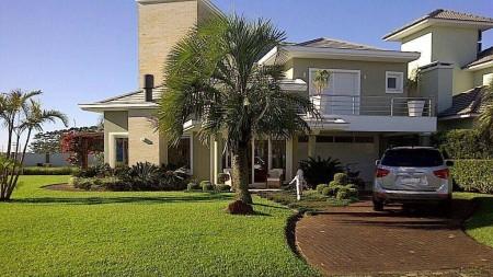 Casa em Condomínio 4 dormitórios em Capão da Canoa | Ref.: 8687
