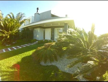 Casa em Condomínio 4 dormitórios em Capão da Canoa | Ref.: 8706